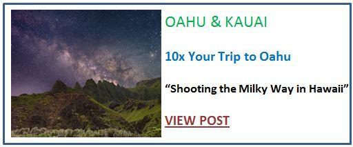 Oahu12