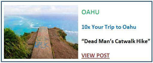 Oahu2