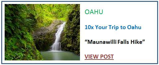 Oahu4