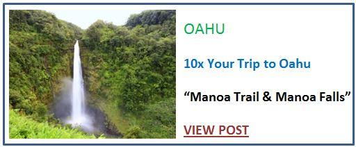 Oahu5