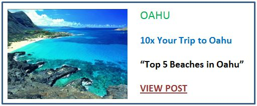 Oahu7