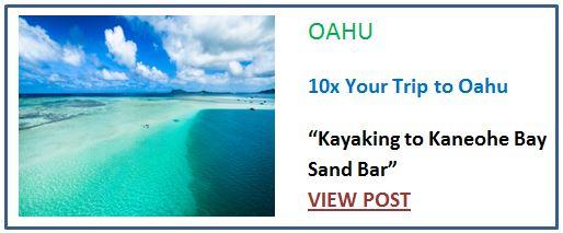 Oahu8